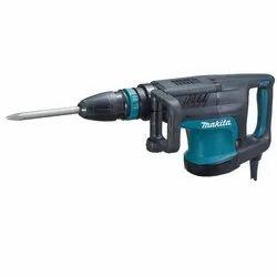 Makita HM1205C Demolition Hammer 9.7 kg 1510 W