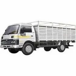LCV Services in Pan India