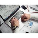 Cad Outsourcing Services, In Operations From Bangalore