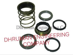 Vilter 440 Shaft Seal Assembly