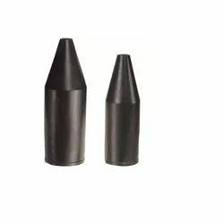 PVC Shroud - Polyvinyl Chloride Shroud Latest Price