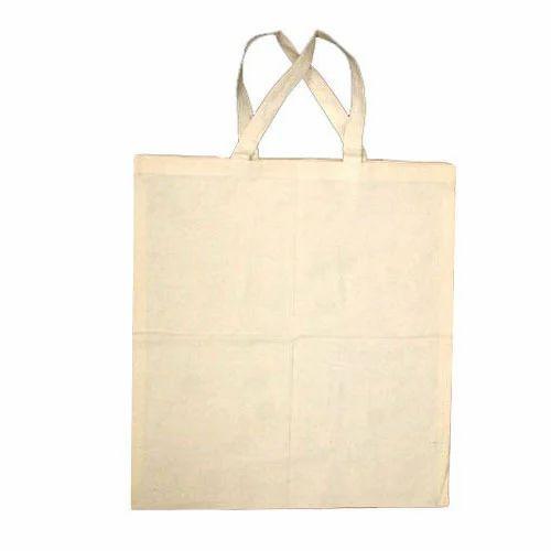 Plane Cloth Shopping Bag 2d2183e729f9