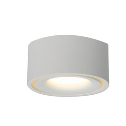 3W Sula LED Surface Down Light