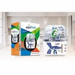 Aqua Fresh Nexar RO Water Purifiers