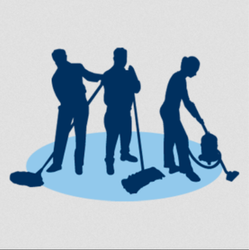 House Keeping Service For Hotel