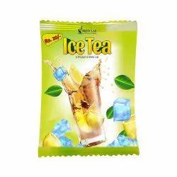 Brew Lab - Ice Tea Lemon Flavor