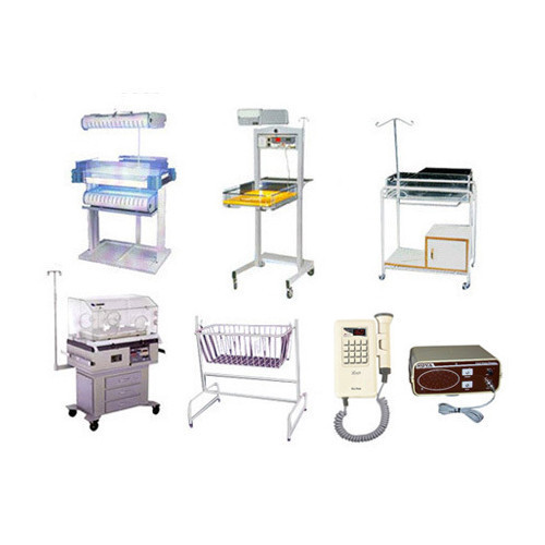 neonatal care equipment for gym and office rs 56000 unit id