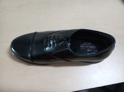 Formal Pure Leather Shoes