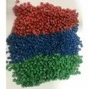 Hd Reprocess Granules, Pack Size: 25 Kg, For Plastic Household Item
