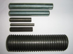 Fully Threaded Stud Bolt SA 193 GR B7, B7M, L7, L7, B16