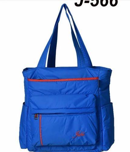 e648027b59 Juhi Plain Fancy Ladies Handbag