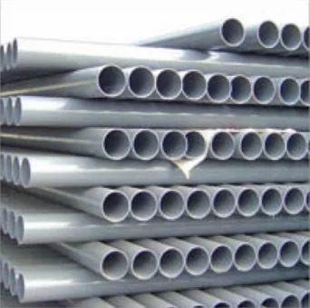 PVC Grey And Black And Blue Pipes, Manjunatha Enterprises