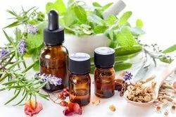 Herbal PCD Pharma Franchise