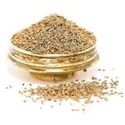 Organic Ajwain Powder