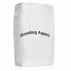 Cemcol Concrete Bonding Agent