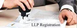Online LLP Registration Services, India
