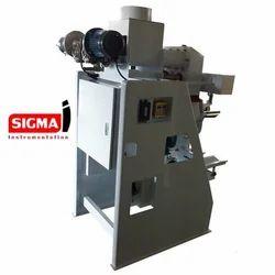 5 to 25 Kg Bag Filling Machine