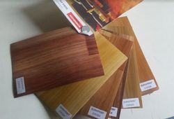 Dura Print PVC Flooring