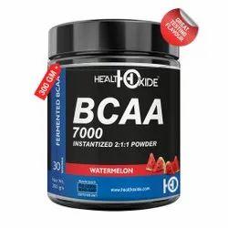 HealthOxide BCAA Watermelon 300 gm
