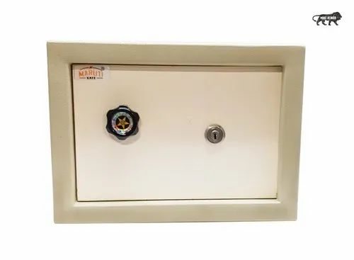 Home Office Hotels Security Safe