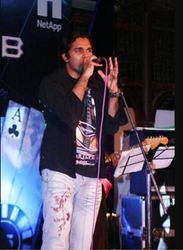 Hindi Popular Music Events