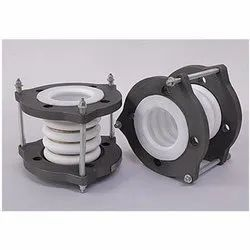 PTFE Lined High Pressure Bellows