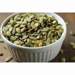 Pumpkin Seeds, Pack Size: 250-1kg
