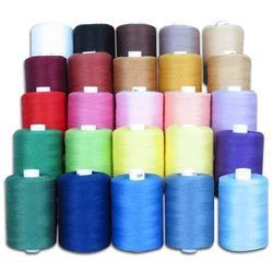 Industrial Sewing Thread