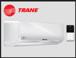 VRV And VRF - Trane VRF System Distributor / Channel Partner