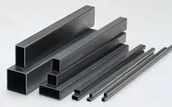 Stainless Steel 202 Square & Rectangular Tubes