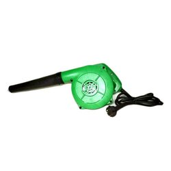 Hand Operated Electric Blower
