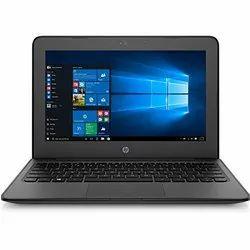 HP Mini Laptop, Screen Size: 35.56 Cm (14 Inch), 4 Gb