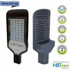 100W Street Light Lens