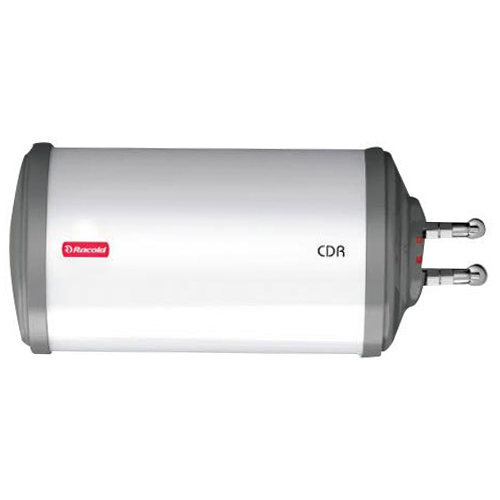 Racold 15 L Cdr Horizontal Water Heater At Rs 8110 Piece
