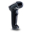 Xenon 1900 2D Wired Barcode Scanner