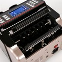 FJ-2830 TFT Multi-Currency Mix Note Money Counting Machine