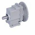 Helical Gear Box SRC01 - 20 Mm Shaft Dia