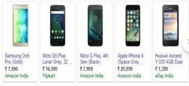 Pay Per Click ADS Services in Nagpur, Bhagwan Nagar by