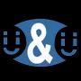 U & U Switch Solutions