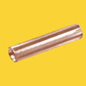 Copper Tube Light Duty In Line Connector