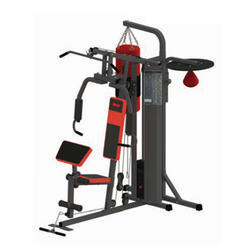 Home gym hg 1212 home gym wholesale trader from asansol