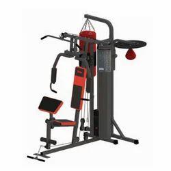 HG-1213 Home Gym