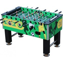 Magnum Foosball Table