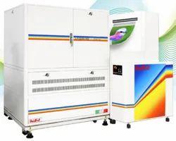 Laser Photo Printer