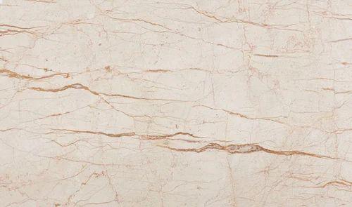 Crema Botticino Italian Marble 15 To 25mm Id 11365499048