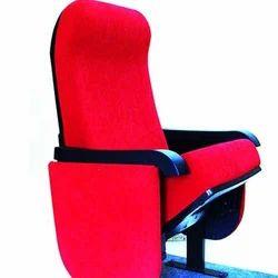 Cinema and Auditorium Chair