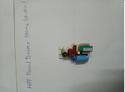 12W IC Driver (200 mA)