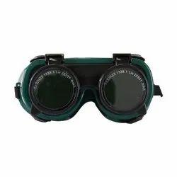 Flip Up Welding Goggles