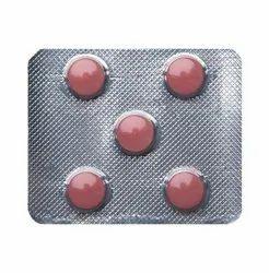 50 mg Tablets