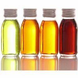 SN 500 Base Oils